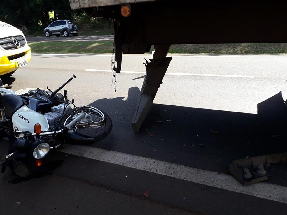 acidente-moto-cantor