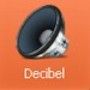 Decibel Audio Player