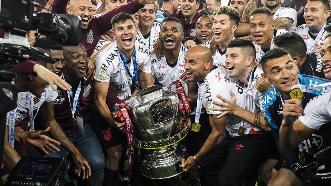 20190918_inetrnacional_x_clube_athletico