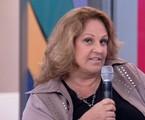 Ana Maria Moretzsohn | TV Globo