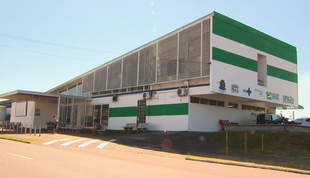 Por falta de Raio-X em UPA de São Carlos pacientes precisam buscar outras unidades de saúde