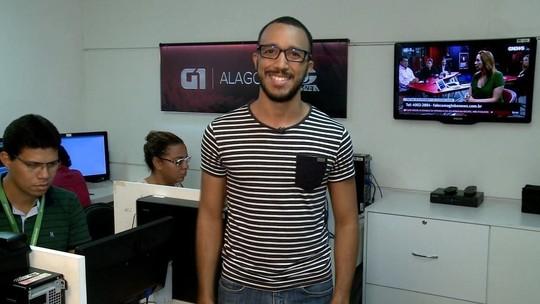 Veja a agenda cultural do G1 para Alagoas neste fim de semana