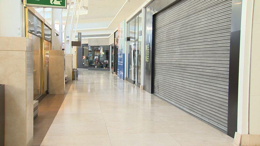 Confira as regras de funcionamento para shoppings do ES durante isolamento social