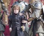 'Game of thrones' | Reprodução da internet