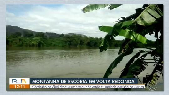 Sul do Rio e Costa Verde - Últimas Notícias