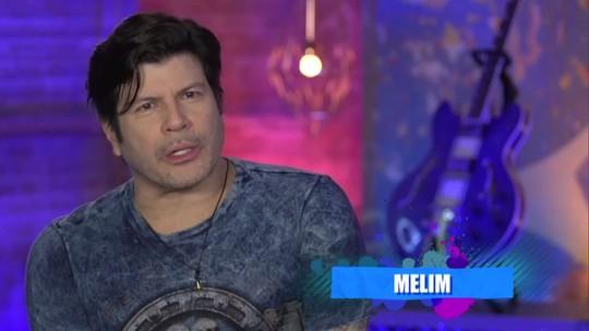 'SuperStar': Daniela Mercury, Paulo Ricardo e Sandy avaliam pontos fortes das bandas