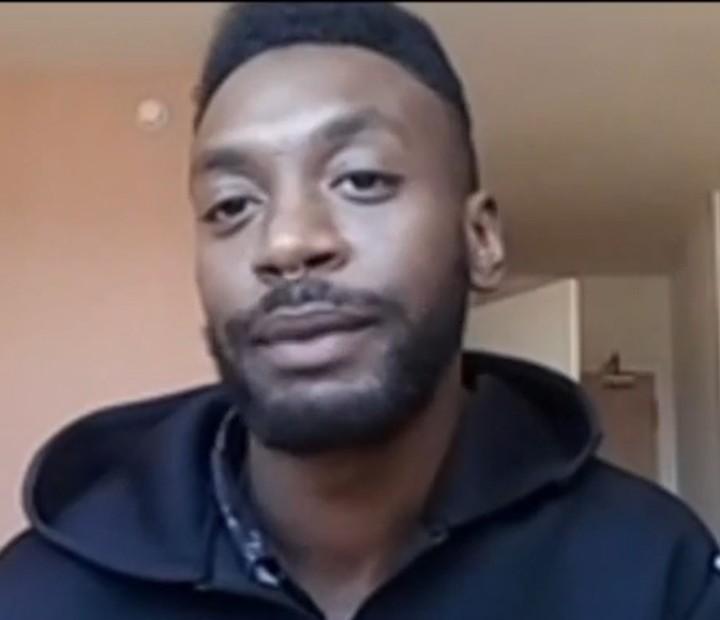 Após caso de racismo em hotel no RS, baiano se hospeda em outro estabelecimento: 'Me trataram como lixo'