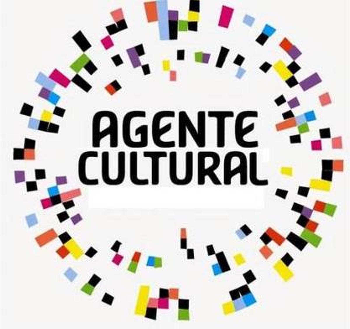 Estão abertas as inscrições para o curso de Agente Cultural em Arcorverde