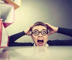 Como prosperar em ambientes de alto estresse