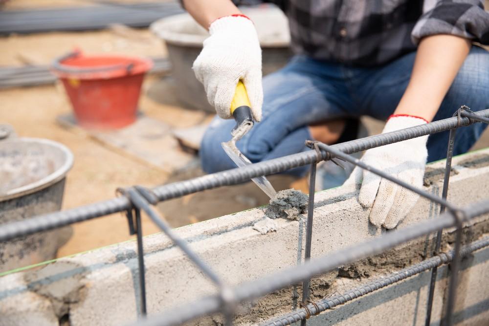 Construção civil de SC é destaque na geração de empregos