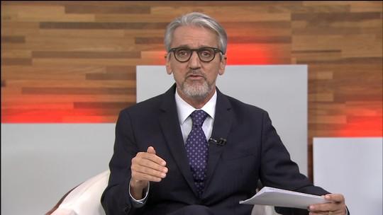 A candidatura de Paulo Rabello de Castro e sua ligação com Michel Temer