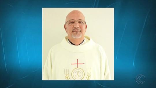 Reitor do Seminário Arquidiocesano  Santo Antônio em Juiz de Fora é nomeado bispo pelo Papa Francisco
