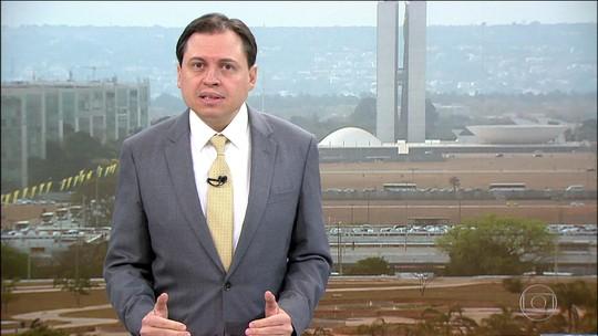 Apesar de alerta com reprovação, Bolsonaro deve manter tom bélico de olho em 2022