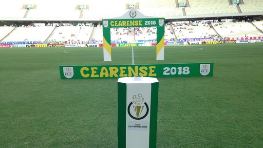 938be79717006 Há 1 ano campeonato cearense