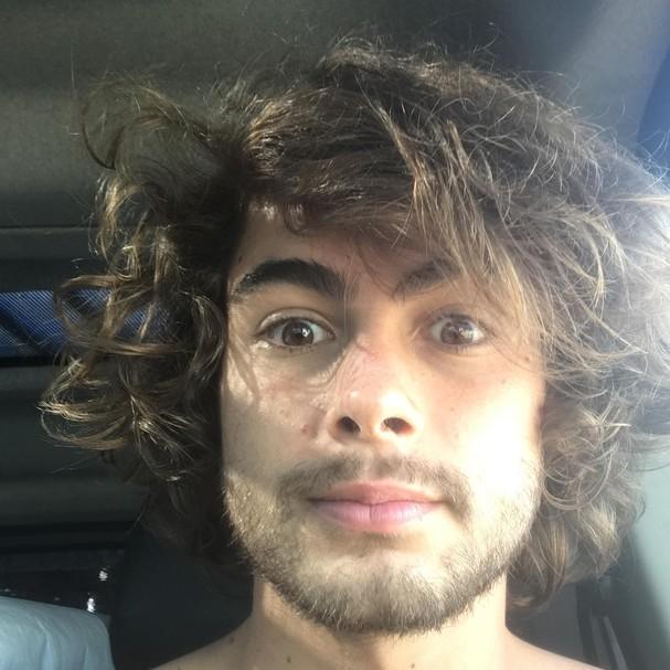 Rafael Vitti (Foto: Reprodução Instagram)