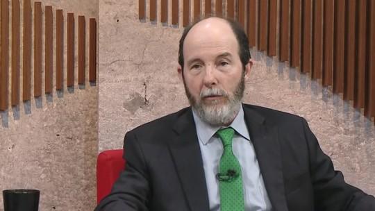 Arminio Fraga critica criação de imposto nos moldes da CPMF