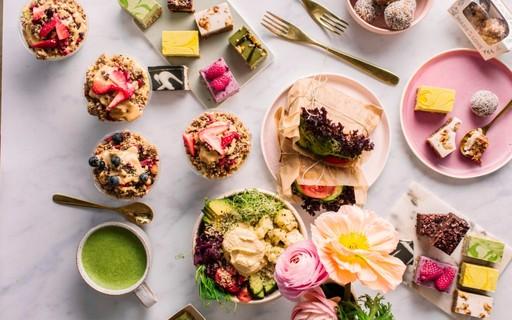 5 restaurantes orgânicos para conhecer em Oslo, na Noruega