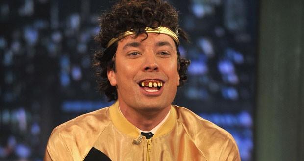Sim, o clareamento deixa os seus dentes mais sensíveis  (Foto: Getty Images)