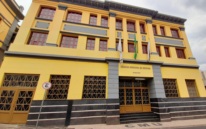 Consideração de utilidade pública pode não ser mais requisito para organizações da sociedade civil de Uberaba receberem recursos do Município