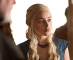 Daenerys Targaryen (Emilia Clarke) | HBO