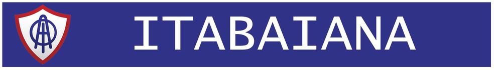 Itabaiana header (Foto: GloboEsporte.com)