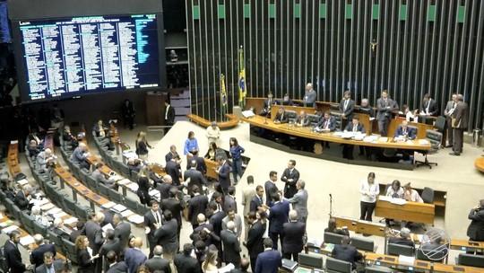 Senado aprova parcelamento de dívidas previdenciárias de produtores rurais