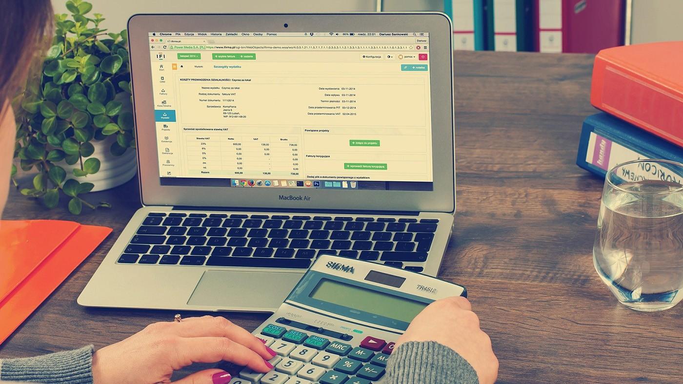Retomada da economia: anunciadas medidas para ajudar empresas cearenses