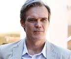 Dalton Vigh é Tomás em 'I love Paraisópolis' | Reprodução