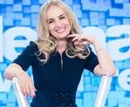 Angélica | TV Globo