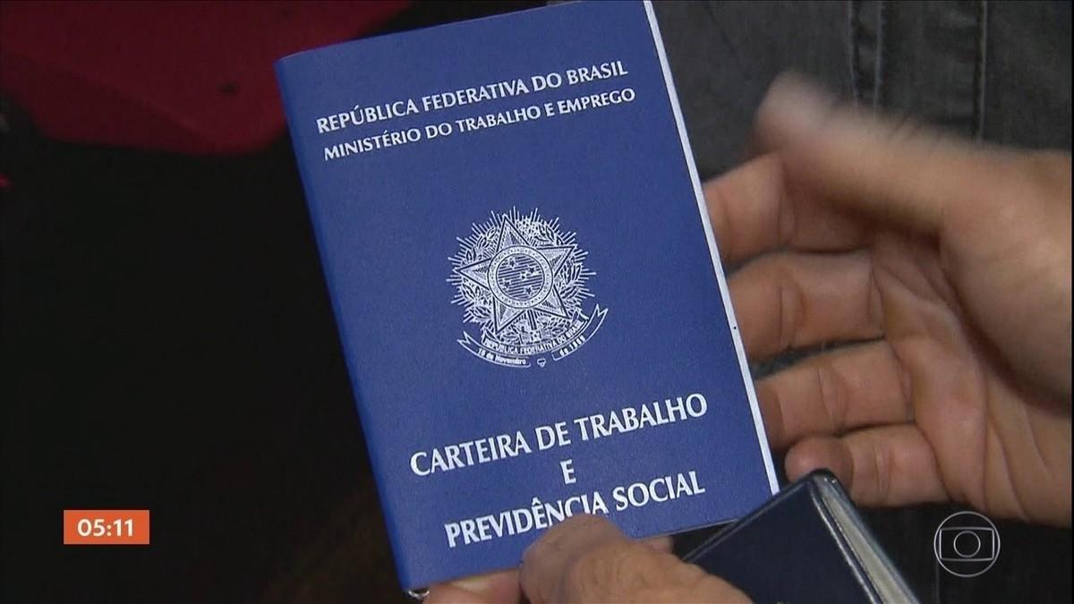 Governo lança eSocial simplificado e anuncia programa para revisar normas trabalhistas thumbnail