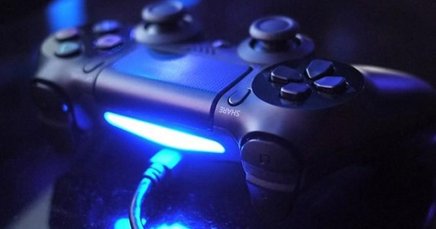 Gta 5 Destiny E Mais Confira Como Cada Jogo Usa A Luz Do
