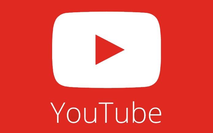 YouTube poderá lançar streaming pago de músicas sem anúncios em breve (Foto: Reprodução) (Foto: YouTube poderá lançar streaming pago de músicas sem anúncios em breve (Foto: Reprodução))