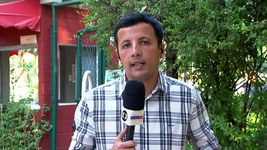 Elenco do São Paulo aprova nome de Muricy para atuar como consultor informal