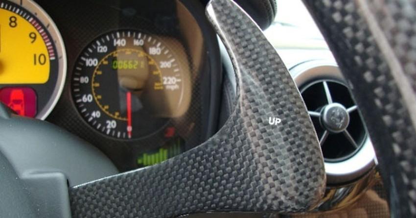 f8756cb7920cc A tecnologia da F1 no seu carro atual