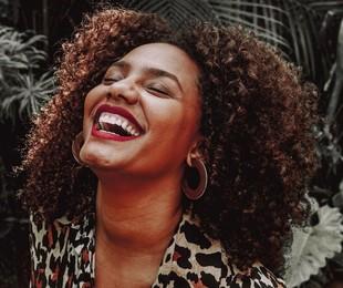 Jessica Ellen fará obras curtas na Globo   Reprodução