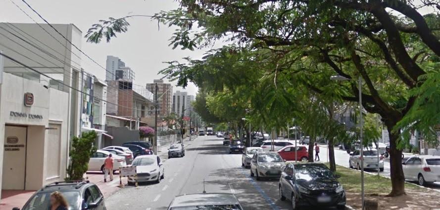 Prefeitura de Natal registra furtos de mais de 16 quilômetros de fiação elétrica em 2020