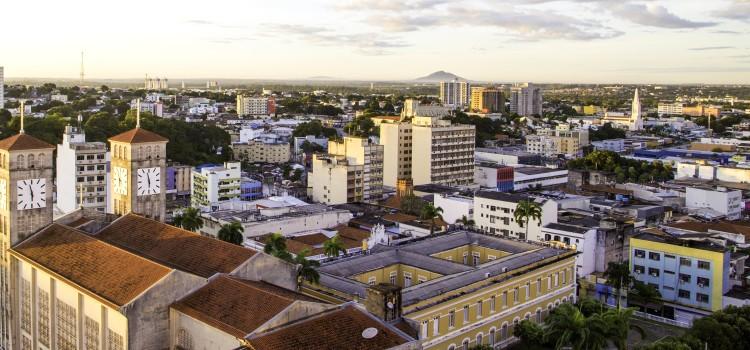 Venda de imóveis em Cuiabá tem maior índice dos últimos cinco anos