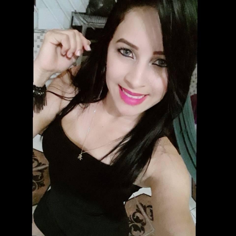 Marinha abriu inquérito para investigar acidente que matou jovem no Rio Acre - Noticias