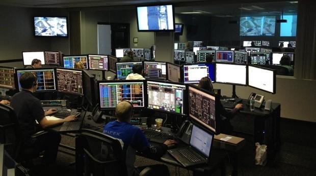 Automatização - robotização - máquinas - futuro - trabalho - tecnologia (Foto: Pexels)