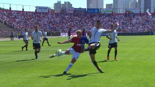 Radar da Seleção: Talisca faz belo gol, Willian se irrita e Rodrigo Caio preocupa