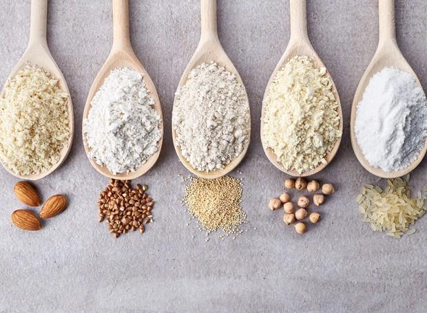 Intolerância alimentar (Foto: Thinkstock)
