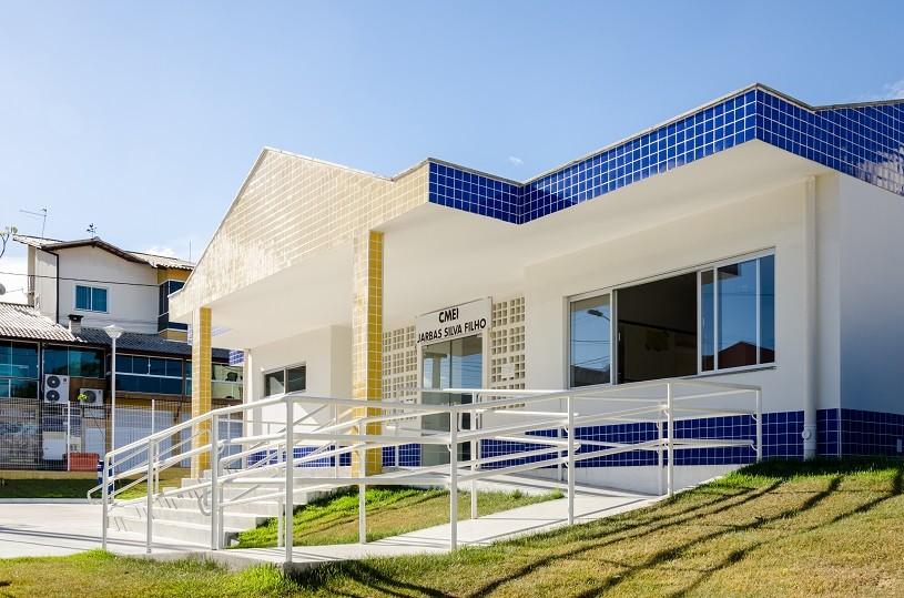 Prefeitura da Serra abre processo seletivo para cuidadores, no ES
