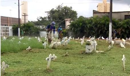 Bahia registra mais duas mortes e 106 novos casos de coronavírus; número de mortos é de 76