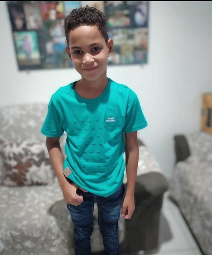 Menino de 10 anos morre após ser picado por escorpião em Patis