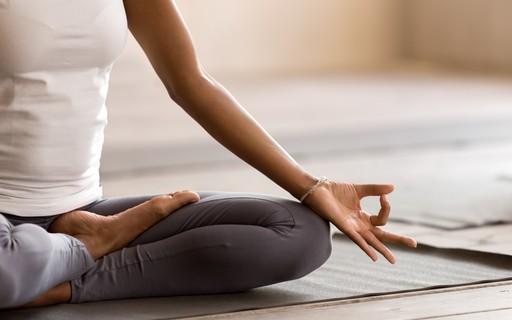 7 práticas que ajudam a aliviar o estresse e ansiedade na quarentena – Marie Claire Brasil