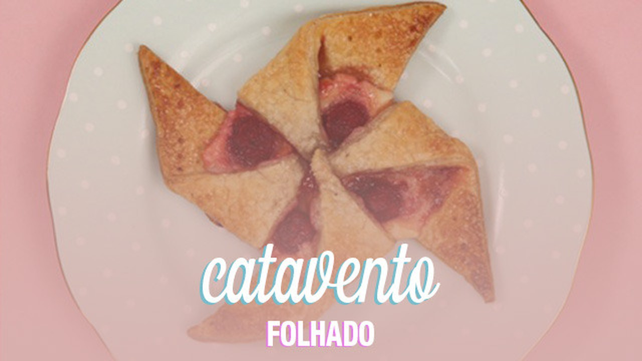 Catavento - Dulce Delight