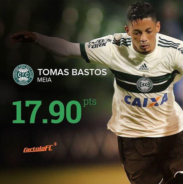 https   globoesporte.globo.com futebol times sao-paulo noticia neilton ... bce95752e7975