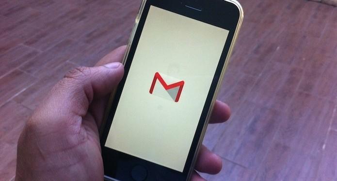 gmail-nova-funcao-cancelar (Foto: Gmail ganha cancelamento de envio de mensagem na versão web (Foto: Marvin Costa/TechTudo))