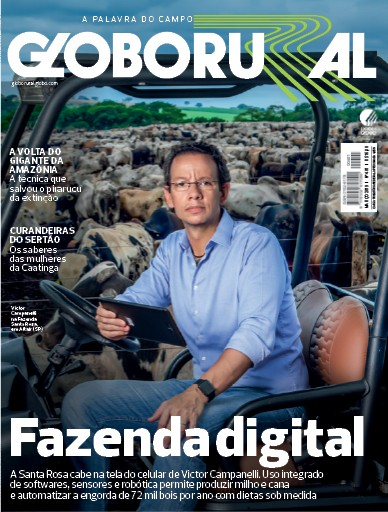capa-globo-rural-março (Foto: Reprodução Globo Rural)