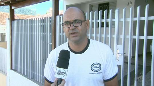 Cidades do Sul de Minas fazem mutirão de combate ao Aedes aegypti